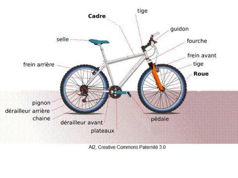 external image SchemaBicyclette.jpg